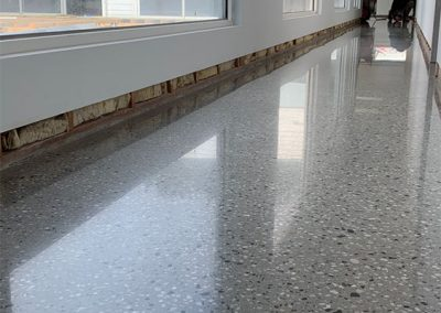 polished--concrete-floor-b