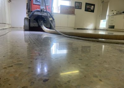 polished--concrete-floor-c