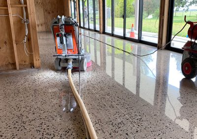 polished--concrete-floor-d