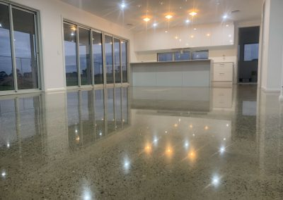 polished--concrete-floor-e